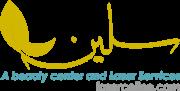https://laserceline.com/wp-content/uploads/bfi_thumb/logo1-30gci1hflvutcutlxvoh6o.png